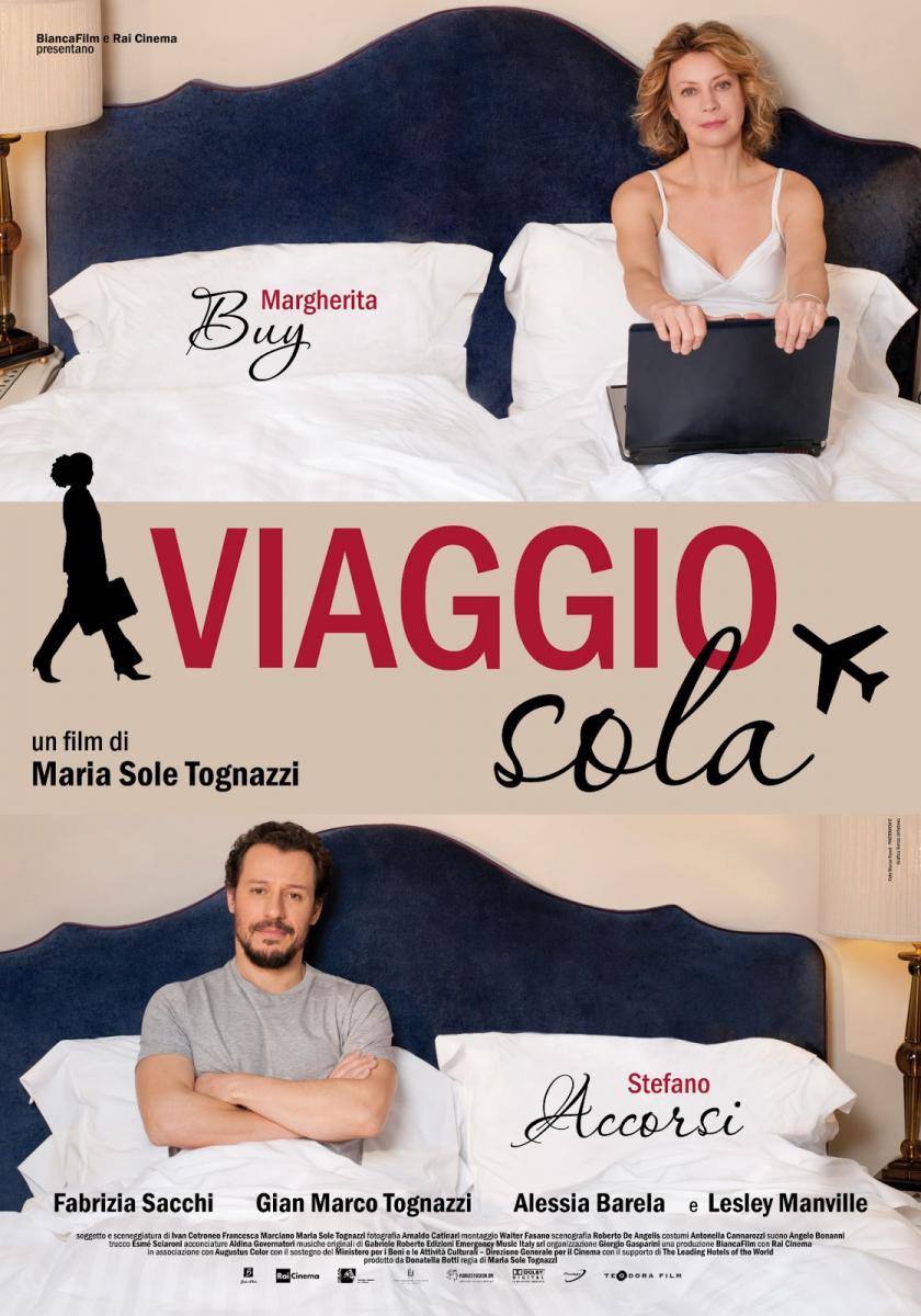 Viajo_sola-500261442-large