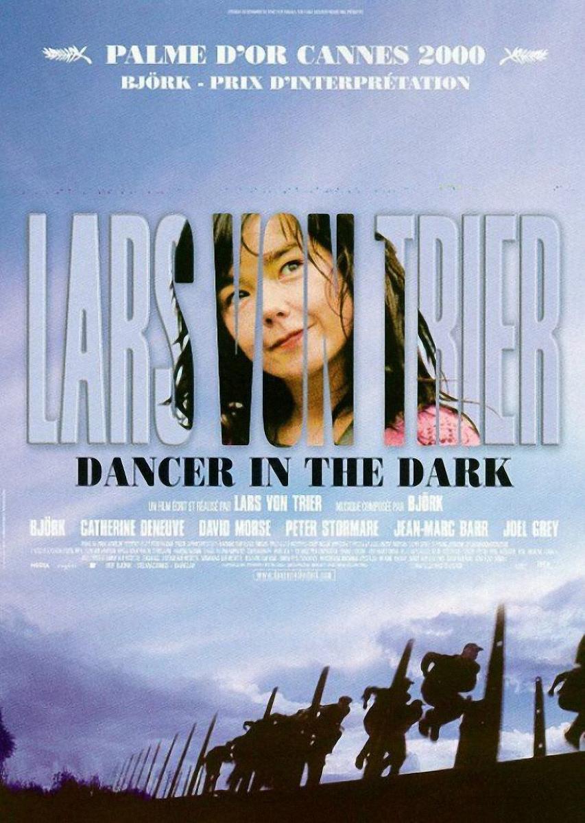 Bailar_en_la_oscuridad-965435583-large