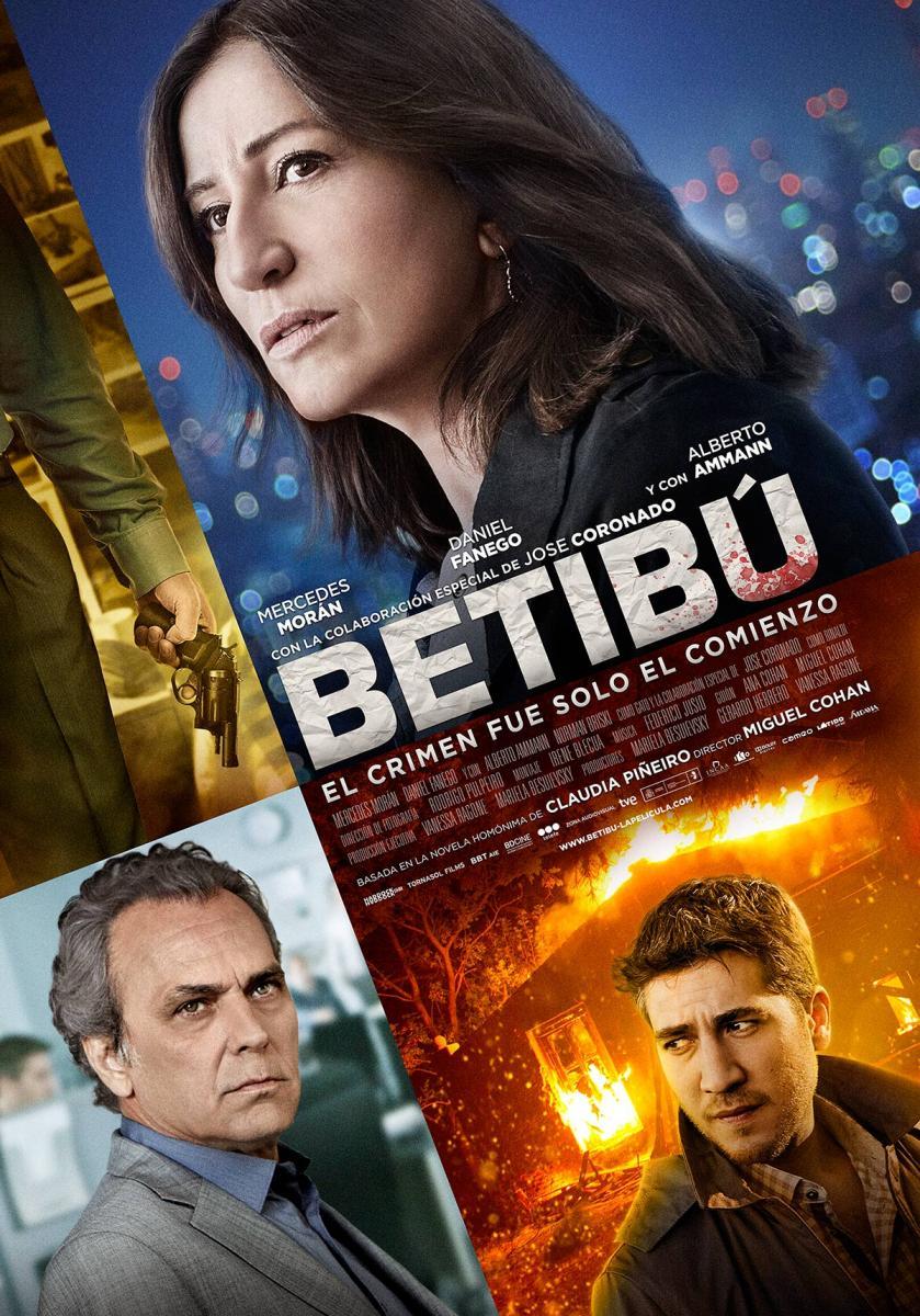 Betib-347293989-large