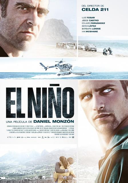 Elnino