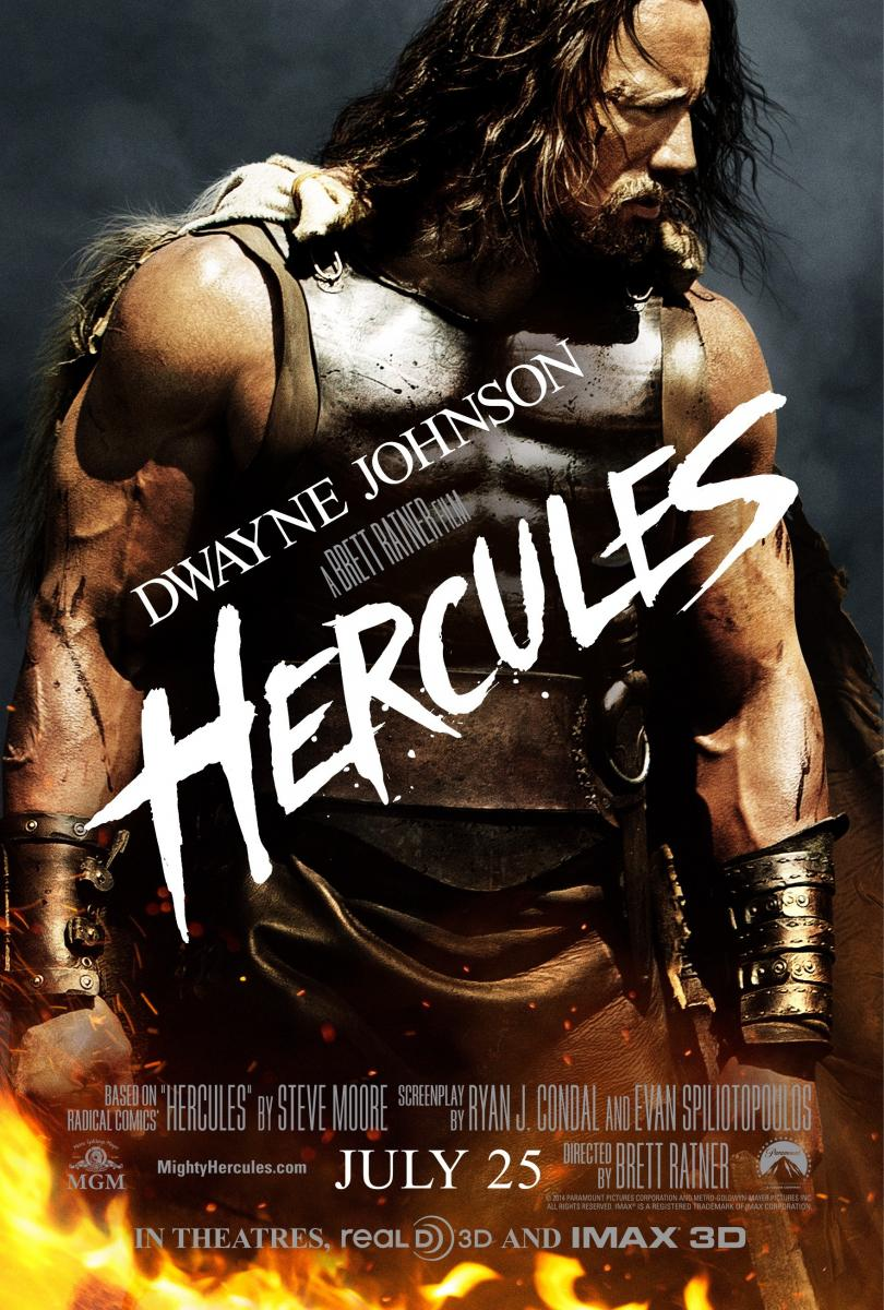 H_rcules-333429825-large
