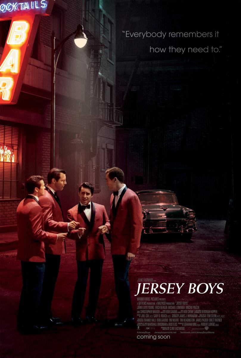 Jersey_Boys-780878029-large