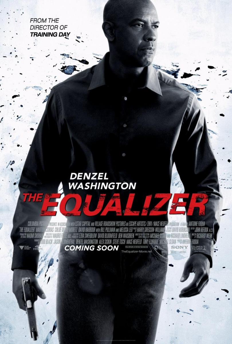 The_Equalizer_El_protector-392015711-large