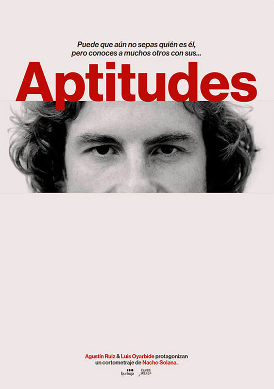 aptitudes-cartel
