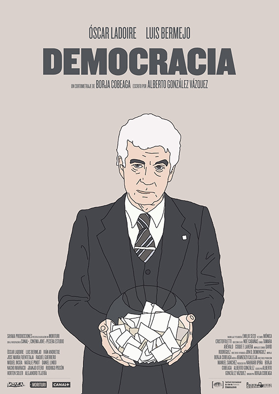 democracia-cartel
