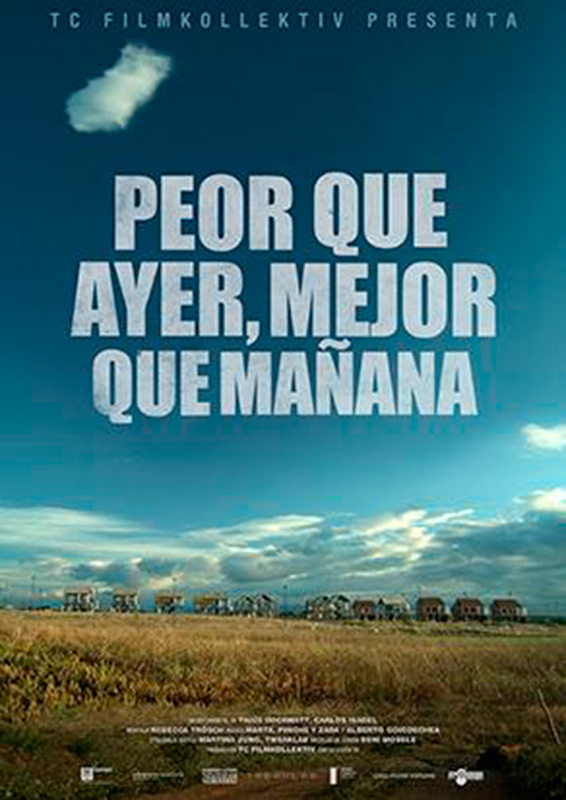 peorqueayer-cartel