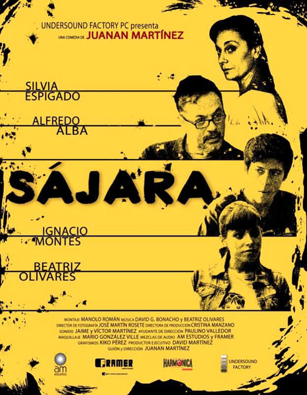 sajara-cartel