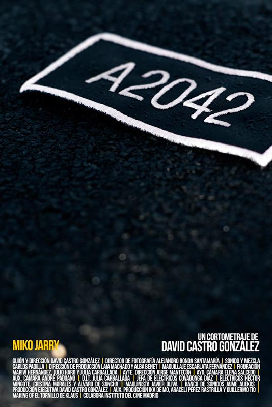 src-a2042-cartel