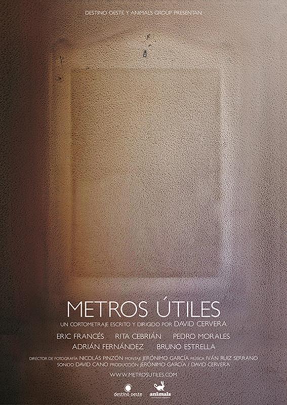src-metrosutiles-cartel
