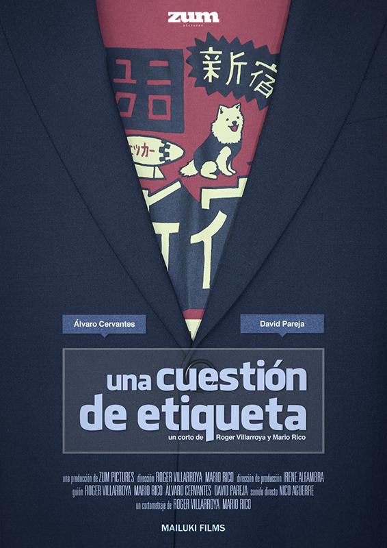 src-unacuestiondeetiqueta-cartel