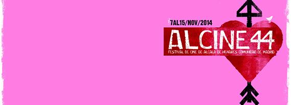 Alcine 2014 normalico