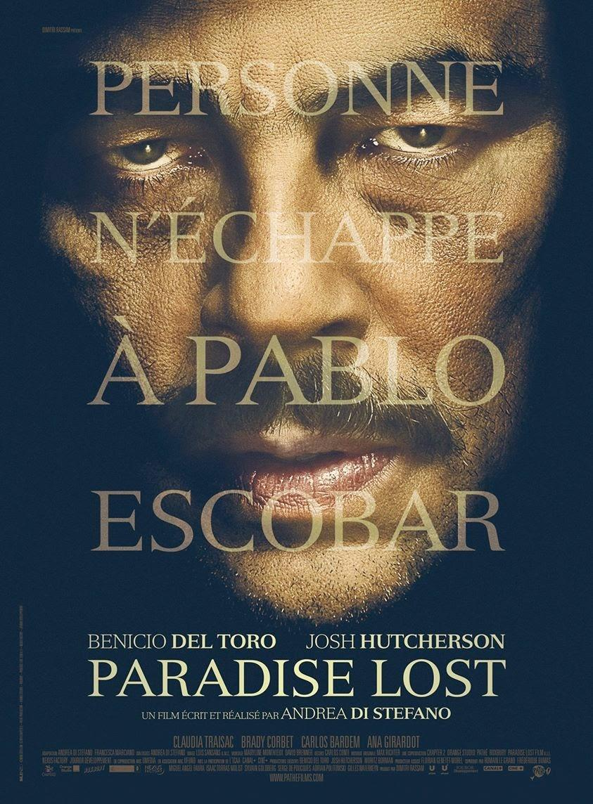 Escobar_Para_so_perdido-354956535-large