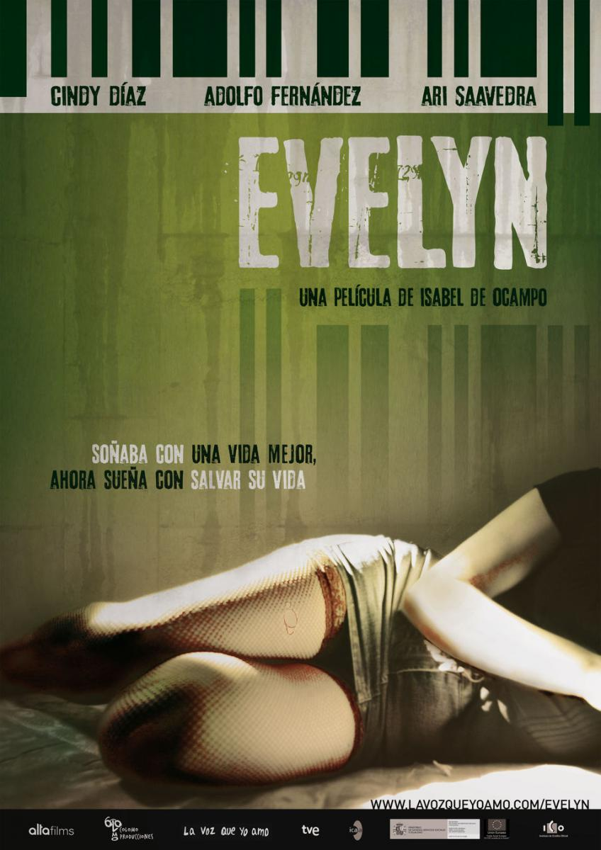 Evelyn-780875950-large