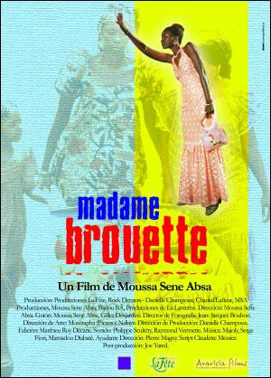 Madame_Brouette-159504747-large