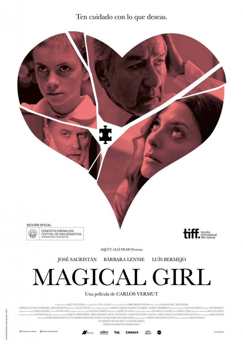 Magical_Girl-737108468-large