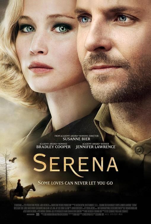 Serena-781927012-large