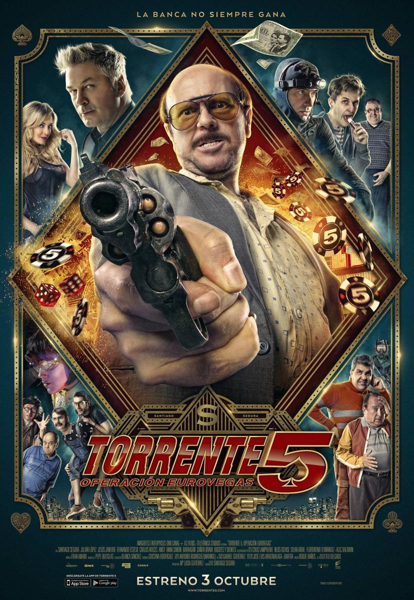 Torrente_5_Operaci_n_Eurovegas-241259676-large