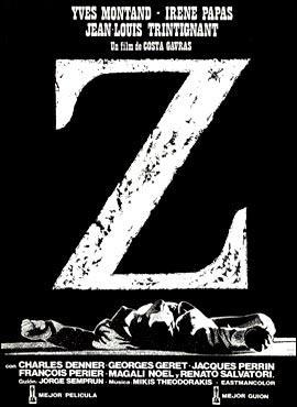 Z-622792801-large