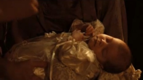 1_sofia_coppola_infant_the_godfather