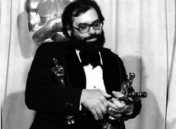 Coppola_Oscars