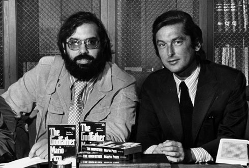 Coppola_and_Evans