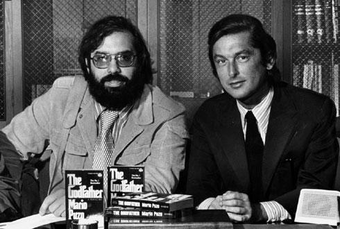 Coppola_and_Evans