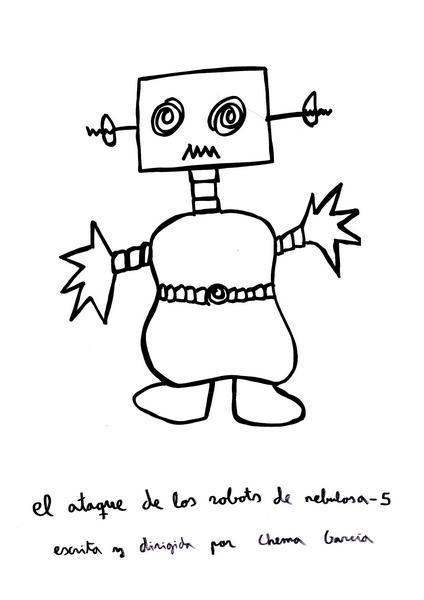 El_ataque_de_los_robots_de_Nebulosa_5_C-750622263-large