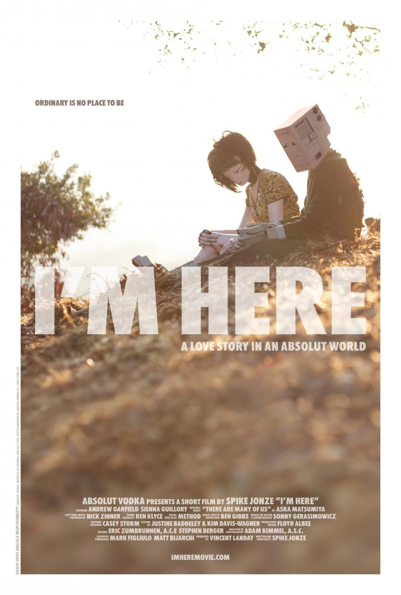 I_m_Here-401695402-large