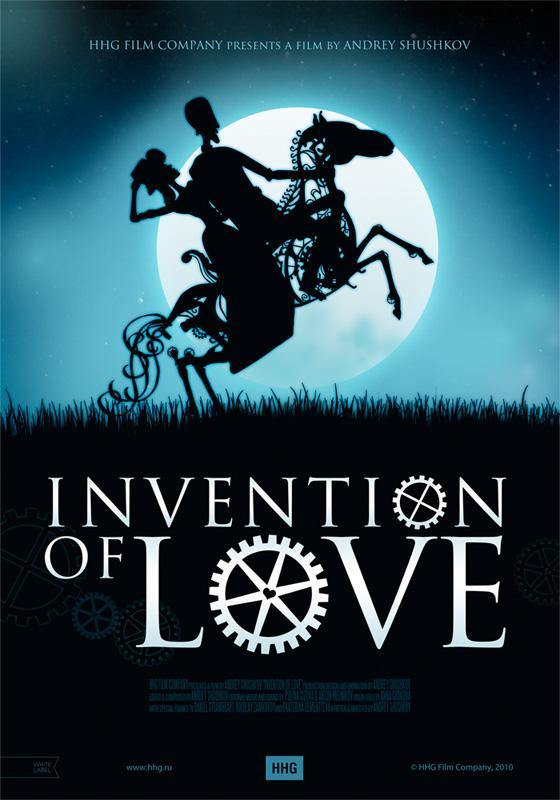 Invention_of_Love-279741842-large (1)