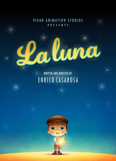 La_Luna-741862897-large