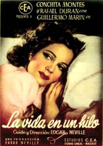 La_vida_en_un_hilo-977491005-large