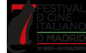 festivalcineitaliano2014