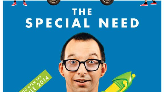 the-special-need-575x325