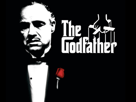 the_godfather1