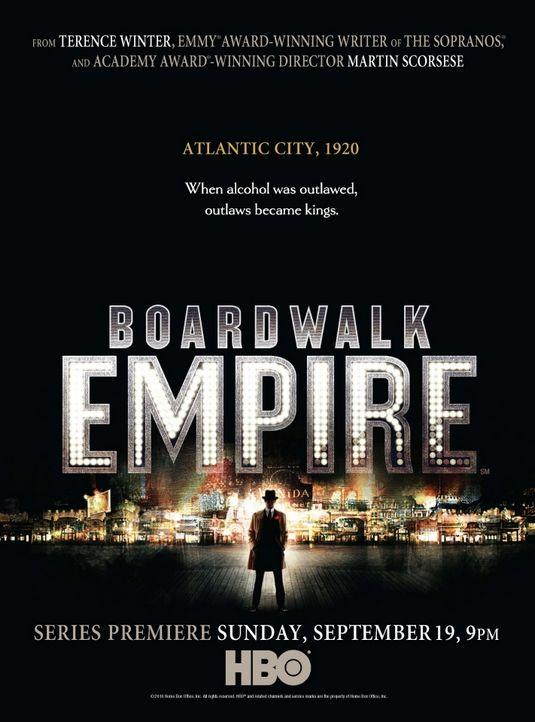 Boardwalk_Empire_Serie_de_TV-904171359-large