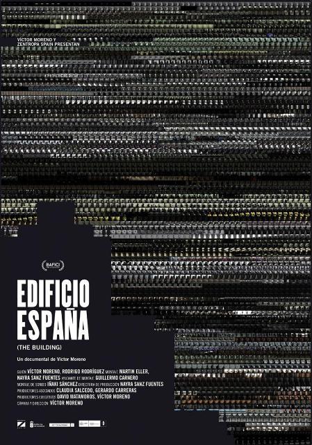 Edificio_Espa_a-411027524-large