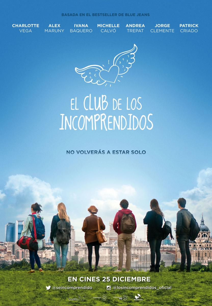 El_club_de_los_incomprendidos-795206289-large