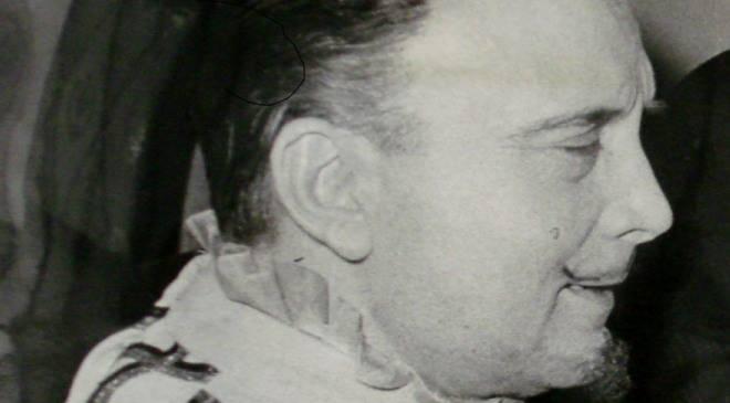 Guilermo Marin