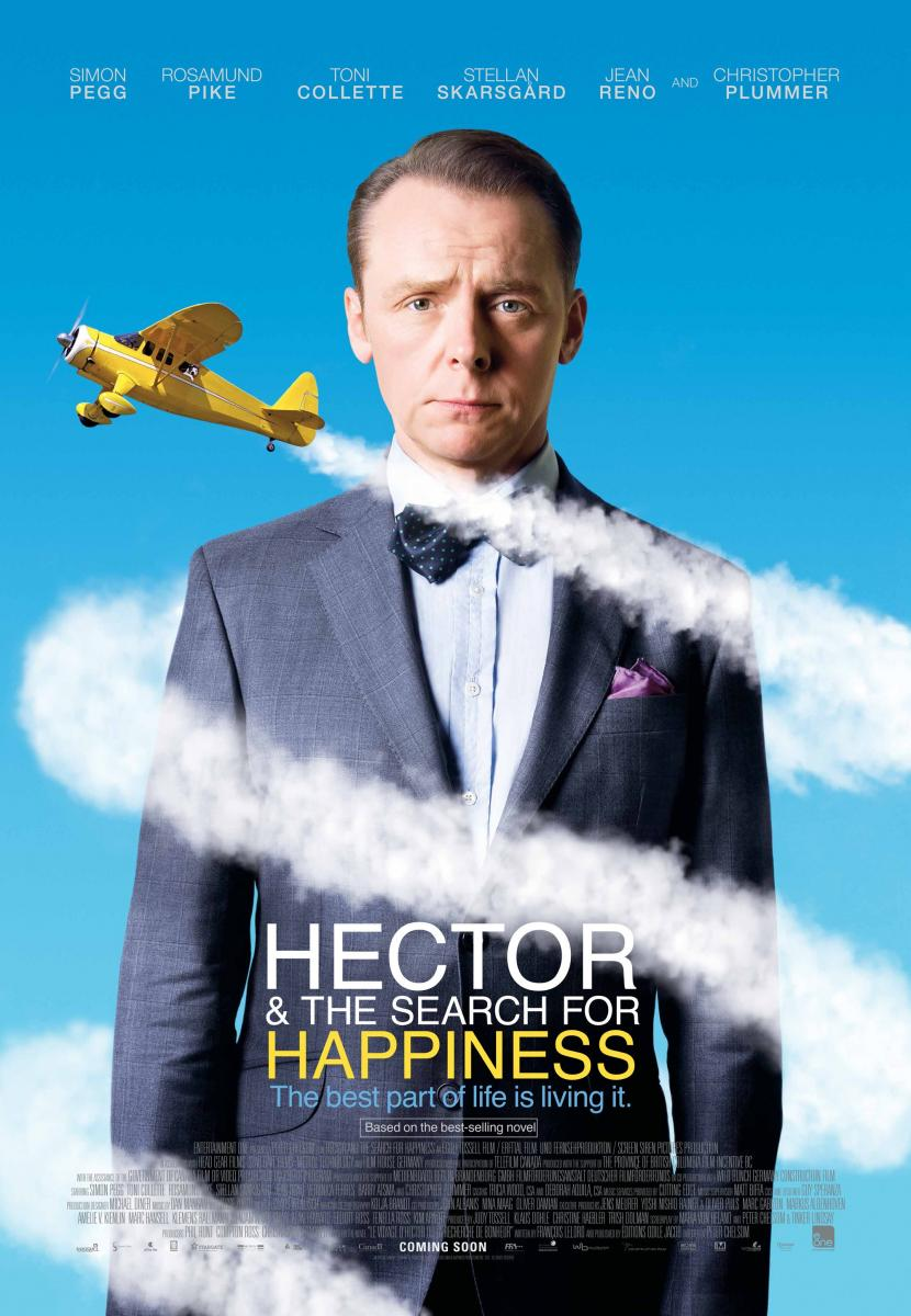 Hector_y_el_secreto_de_la_felicidad-453820531-large