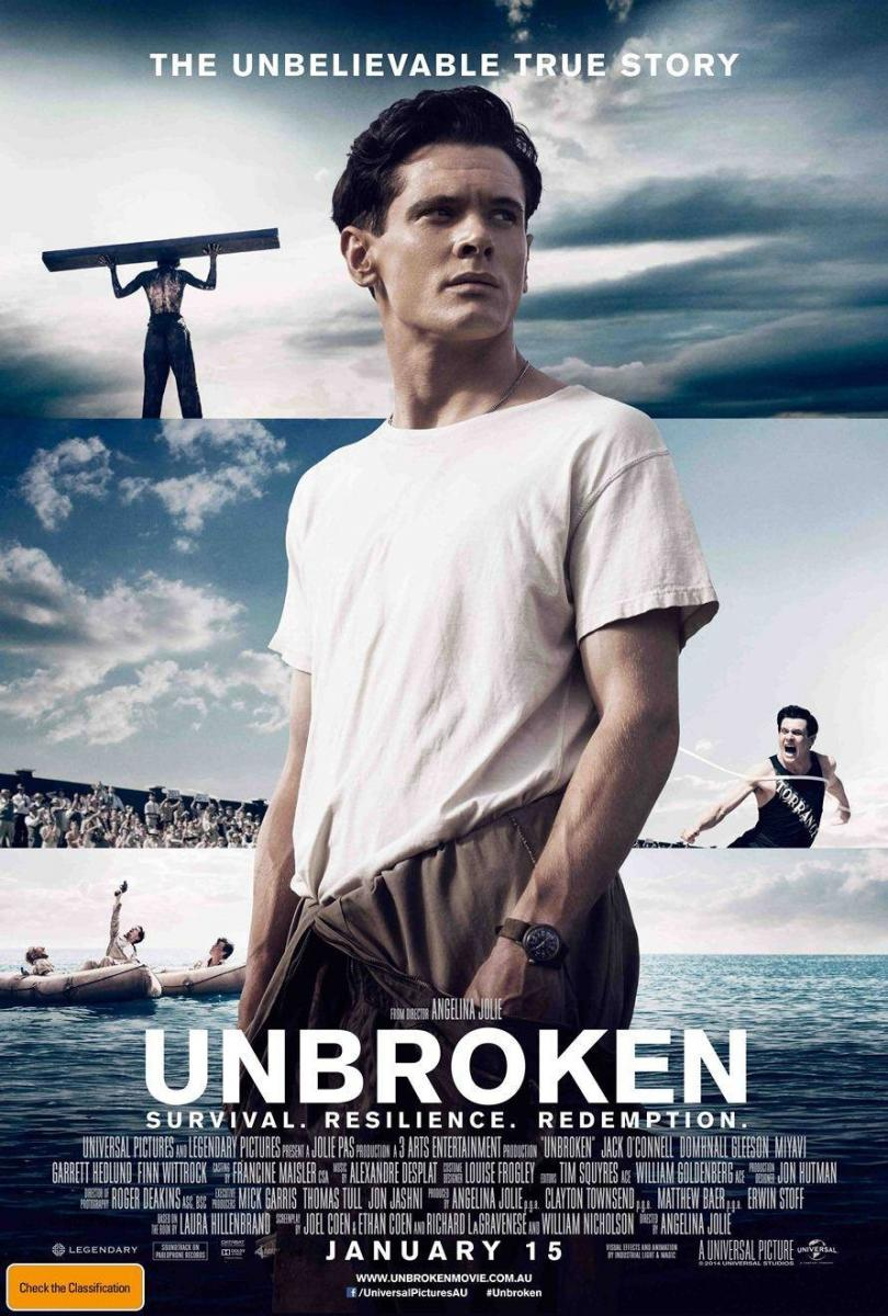 Invencible_Unbroken-846251381-large