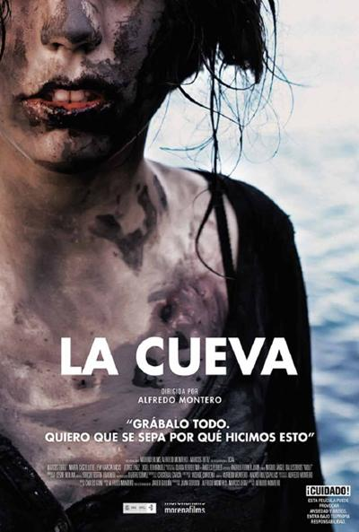 La_cueva-130376896-large