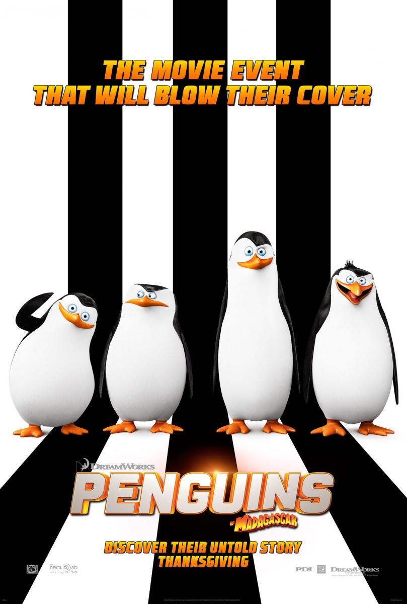Los_ping_inos_de_Madagascar-605442893-large