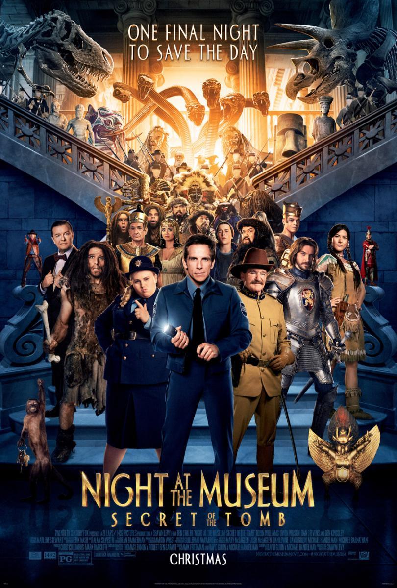 Noche_en_el_museo_El_secreto_del_fara_n-847989492-large
