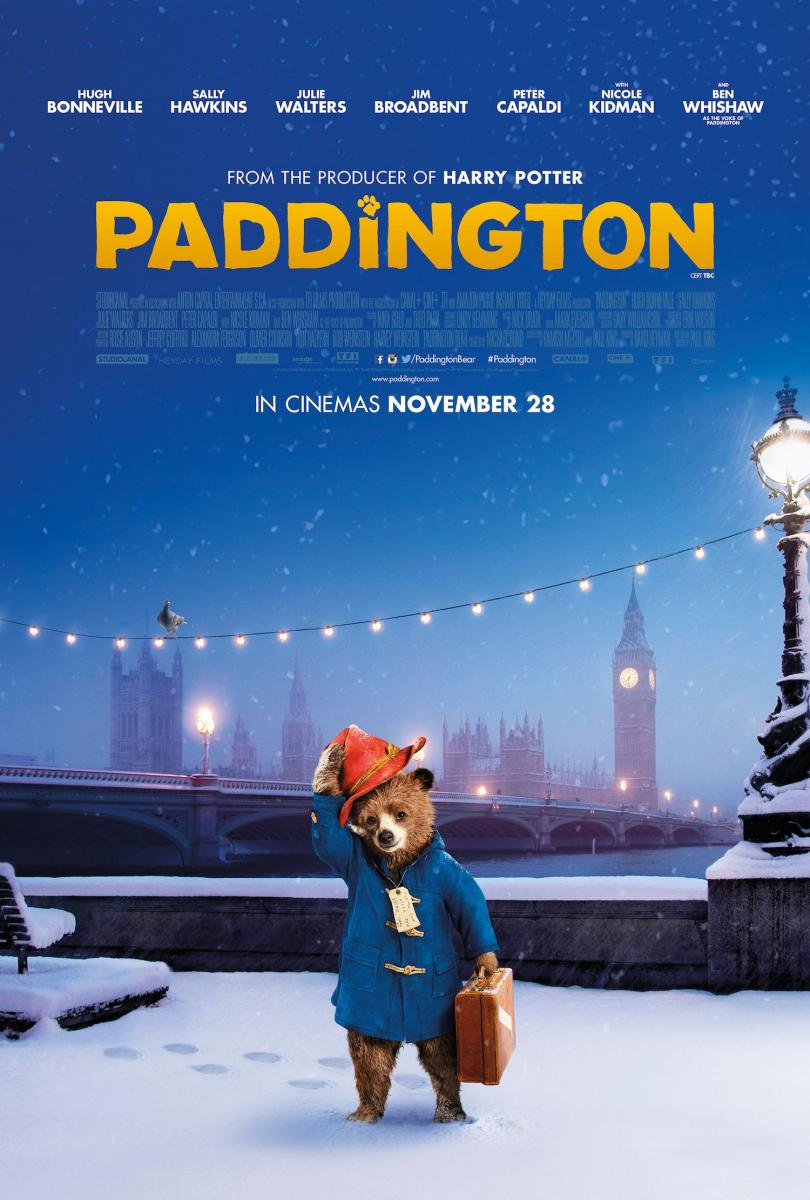 Paddington-489009991-large