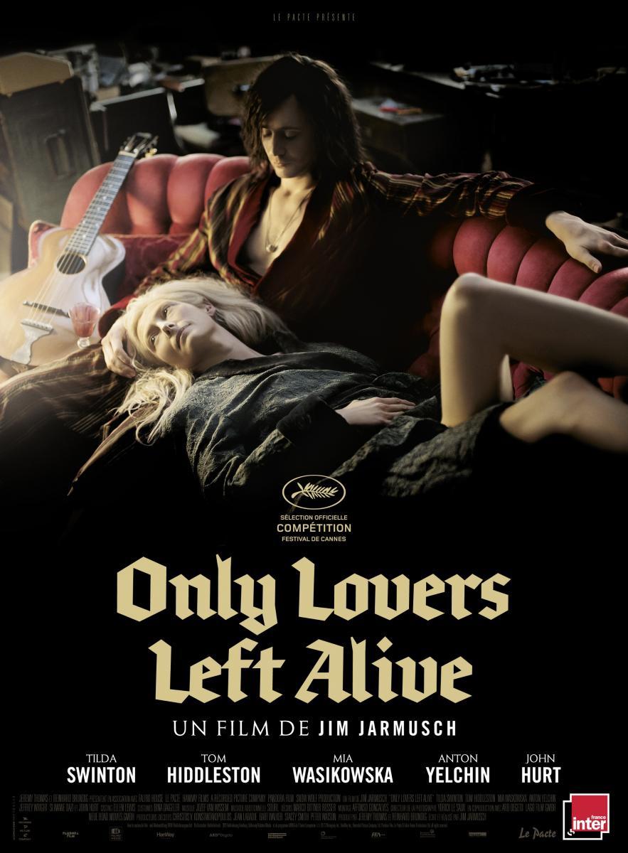 S_lo_los_amantes_sobreviven-874000962-large
