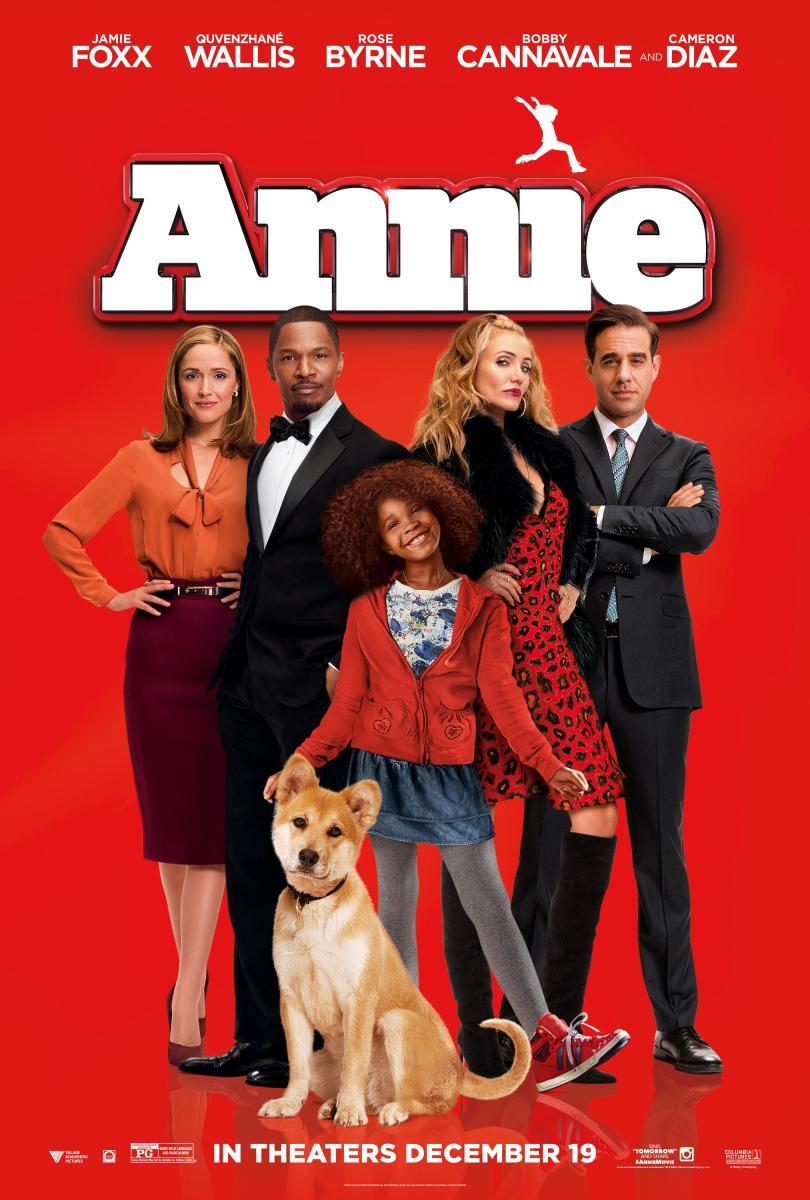 Annie-389760660-large