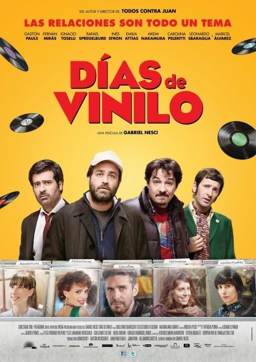 D_as_de_vinilo-500830310-large