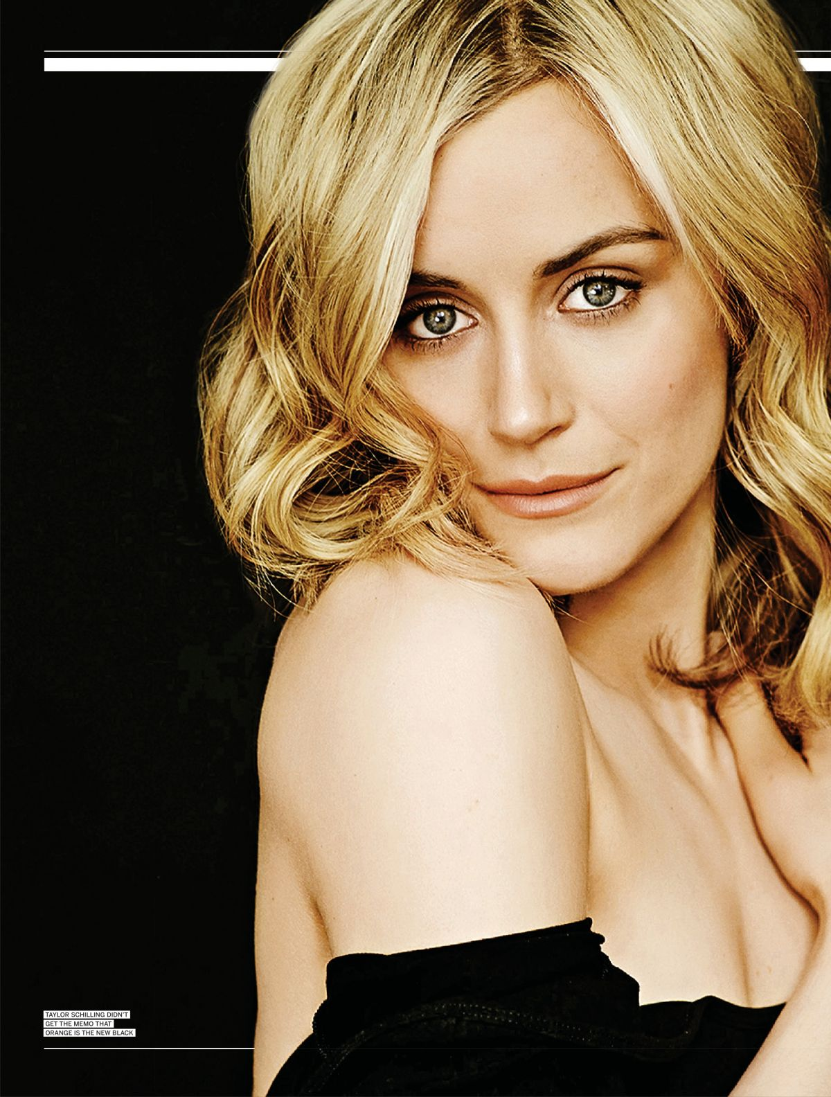 taylor-schilling-6