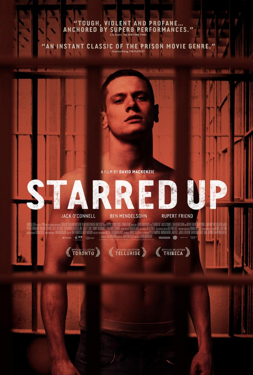Convicto_Starred_Up-546677057-large