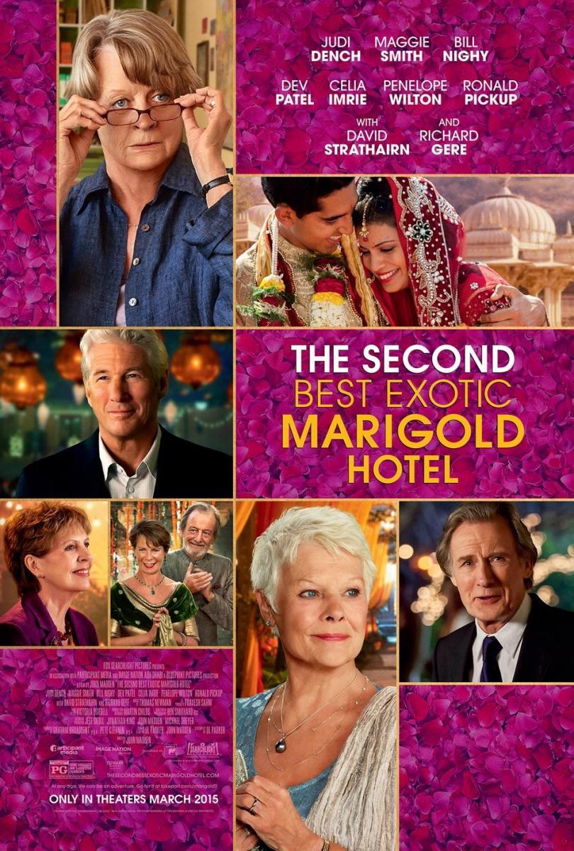 El_nuevo_ex_tico_Hotel_Marigold-459252008-large